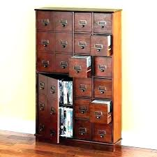 cd cabinets with doors storage cabinet with doors cd dvd cabinet with glass doors black cd
