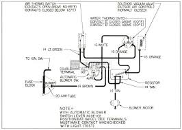 dayton electric motor wiring diagram dayton image dayton electric motor wiring diagram wiring diagrams on dayton electric motor wiring diagram