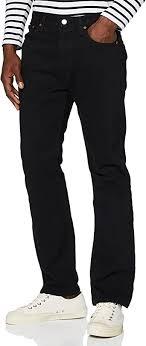 <b>Levi's</b> Men's 501 <b>Original</b> Fit Jeans at Amazon Men's Clothing store