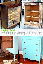 learn furniture refinishing business cost pinterest ideas