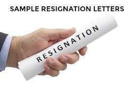 The Job Offer Acceptance Letter