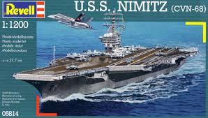 Image result for USS Nimitz (CVN 68)