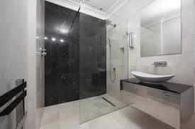Wet Room Specialist London Wet Room Design LondonWet Room Bathroom Design