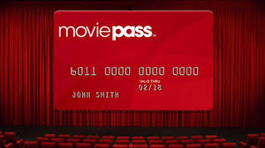 Amc Movie Theater Seating Chart Moviepass No Longer Covering Certain Amc Theatre Locations