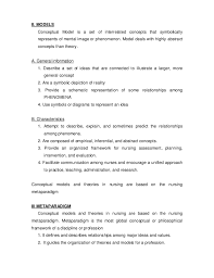 different types of nursing philosophy essay thesis proposal  the importance of holistic nursing care how to completely care my personal philosophy nursing application essay