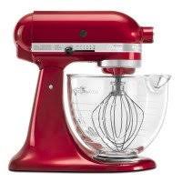 kitchenaid spiralizer attachment. kitchenaid kitchenaid spiralizer attachment a