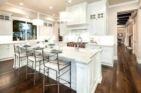 white kitchen island with granite top white kitchen island with black granite top all time favorite