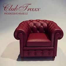 Passion (Jacob Singer Remix) by Crocy featuring Ashley Berndt on Amazon  Music - Amazon.com