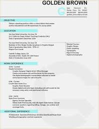 Extracurricular Activities List On Resume Best Of Extracurricular