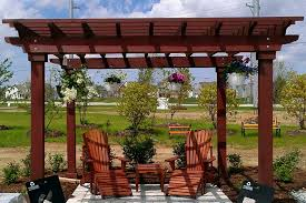 pergola the garden and patio home guide pergola