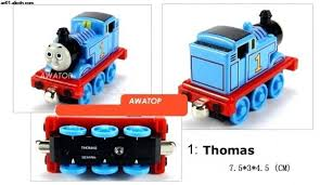 medium size of thomas the tank engine wooden train set with table toys r us and