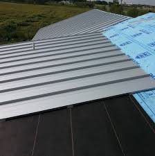 outstanding flashing home depot metal roofing fiberglass roofing home depot