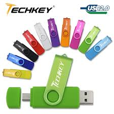 Best Offers drive car <b>key usb</b> flash list and get free shipping - a388