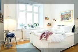 cute apartment decorating ideas. College Apartment Bedroom Ideas Decor Cute Decorating C