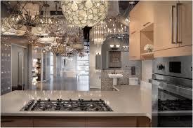 traditional lighting gallery taste hot ferguson bath kitchen as wells as maspeth ny and lighting gallery