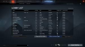 dota 2 reborn part 2 talks about custom games pc invasion