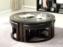 round coffee table with seats coffee out coffee table round with seats seating tables formidable round round coffee table with seats