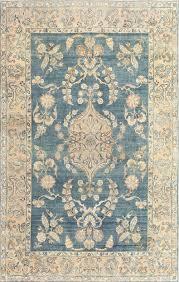 sweetlooking blue oriental rugs light rug designs