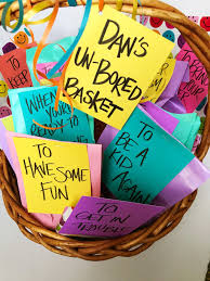 fun hospital gift basket for any age micepaiges
