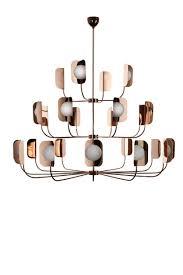 high end lighting fixtures. Uncategorized High End Lighting Fixtures For Home Marvelous Matteo Zorzenoni Design Fabrica Treviso Lamps Vases Designer