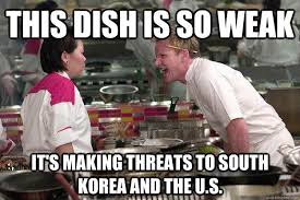Best of the Angry Gordon Ramsay Meme (20 Pics) – Pleated-Jeans.com via Relatably.com