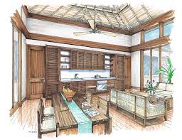 Making A Kitchen Cabinet Cost Of Building Kitchen Cabinets Making Kitchen Cabinets Look