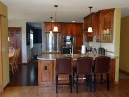 whole house renovation checklist free kitchen makeover with design also backyard giveaway remodel