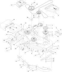 toro zero turn wiring diagram pdf wiring library toro parts z master professional 5000 series riding mower deck assembly toro zero turn wiring diagram pdf