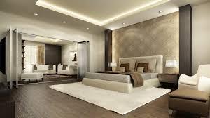 Luxury Master Bedroom Interior Design Ideas