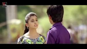 Love Story Video Gana Bhojpuri