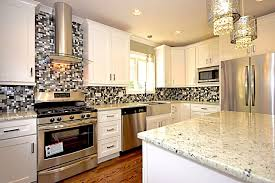 bathroom remodeling chicago il. Full Size Of Kitchen:chicago Custom Remodeling Condo Renovation Chicago Bathroom Contractors Top General Il