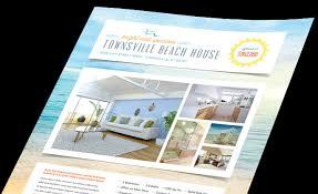 apartment brochure design. Apartment Brochure Design Inspiration Decor Real Estate Templates Designs A