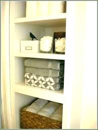 bathroom closet storage bathroom linen closet storage ideas bathroom closet storage ideas hall closet organizers bathroom closet organizer ideas bathroom