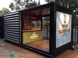 shipping containers office. Image Of 25 Best Ideas About Shipping Container Office On Pinterest How Much Does A Storage Cost Containers