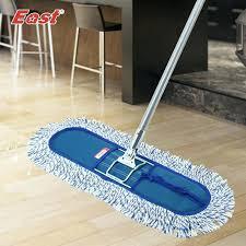 wooden floor mop east wood floor flat mop large household degree spin wooden floor mop review wooden floor mop