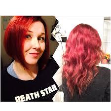Fringe Hair Design Anchorage Studio Fx Hair Design 32 Photos 24 Reviews Hair Salons