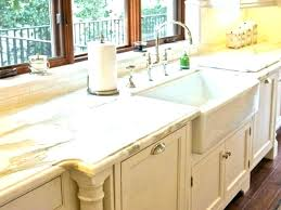 marble countertops per square foot cost of marble kitchen average installation per square foot porcelain marble countertops
