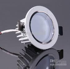 dimmable led recessed lighting fixtures 10 watt warm white. 3w recessed light dimmable led downlights cree warm white fixture lamp 120 beam angle 110 lighting fixtures 10 watt
