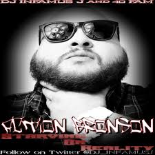 action bronson starving on reality 2016 re upload