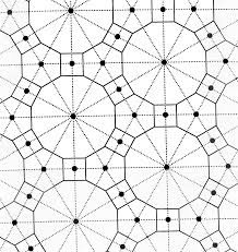 What are you waiting for? Coloring Pages Tessellations Coloring Home