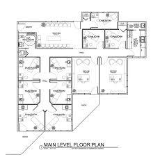 choosing medical office floor plans. smallofficebuildingplansjpg 33233463 choosing medical office floor plans m