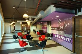 office interior design companies. With The Rising Requirement Of Furnished Office Spaces In Delhi, Interior Designing Companies Have Become More Noticeable Than Ever. Design O