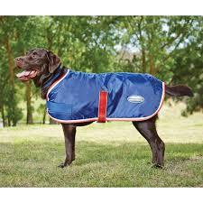 Weatherbeeta Windbreaker 420d Dog Coat Ii
