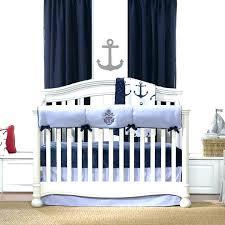 nautical baby bedding nautical baby bedding crib with monogram toys r us nautical baby boy bedding