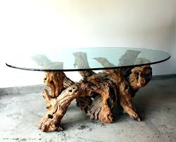 tree trunk table base tree trunk table large size of coffee unique coffee tables tree trunk table base tree side tree trunk table metal tree trunk table
