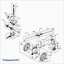 Fantastic semi truck trailer wiring diagram pattern wiring diagram