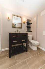 Bathroom Remodeling Baltimore Md Impressive Decorating Design