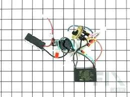 hunter fan wiring harness general wiring diagramhunter ceiling fan wiring harness wiring diagrams hunter fan wiring