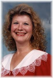 Peggy Sue Helton - Obituary & Service Details