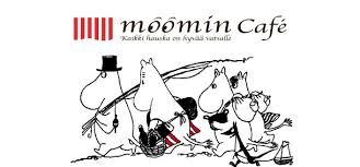 「ムーミン」の画像検索結果